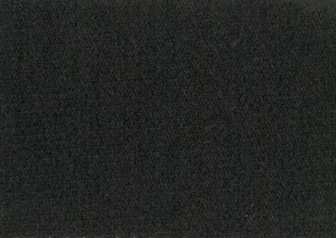 SW15050
