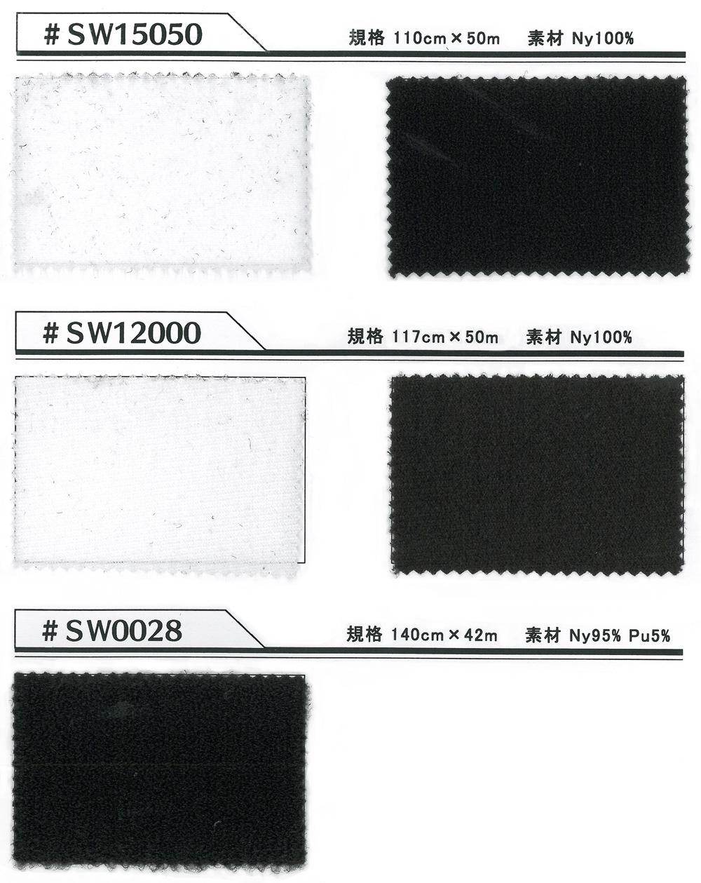 SW15050/SW12000/SW0028